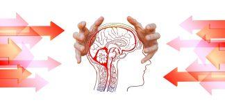 Migräne - Hilfe durch CBD