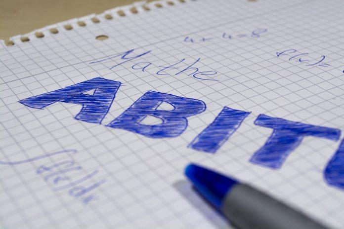 CBD bei Prüfungsängsten, Abitur, Studium Realschulabschluss