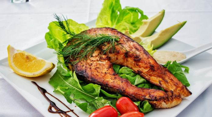 Ketogene Ernährung Startertipps