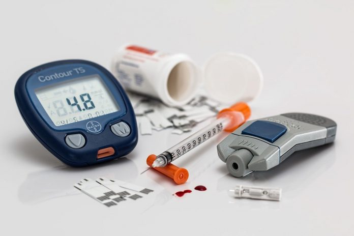 Ist Diabetes heilbar